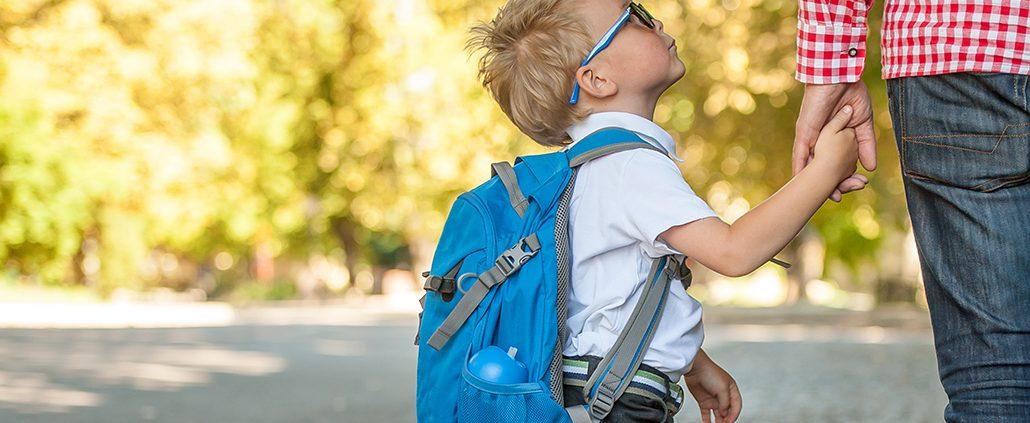 Do allergy shots work for children - Family allergy and Asthma