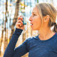 May is National Asthma and Allergy Awareness Month