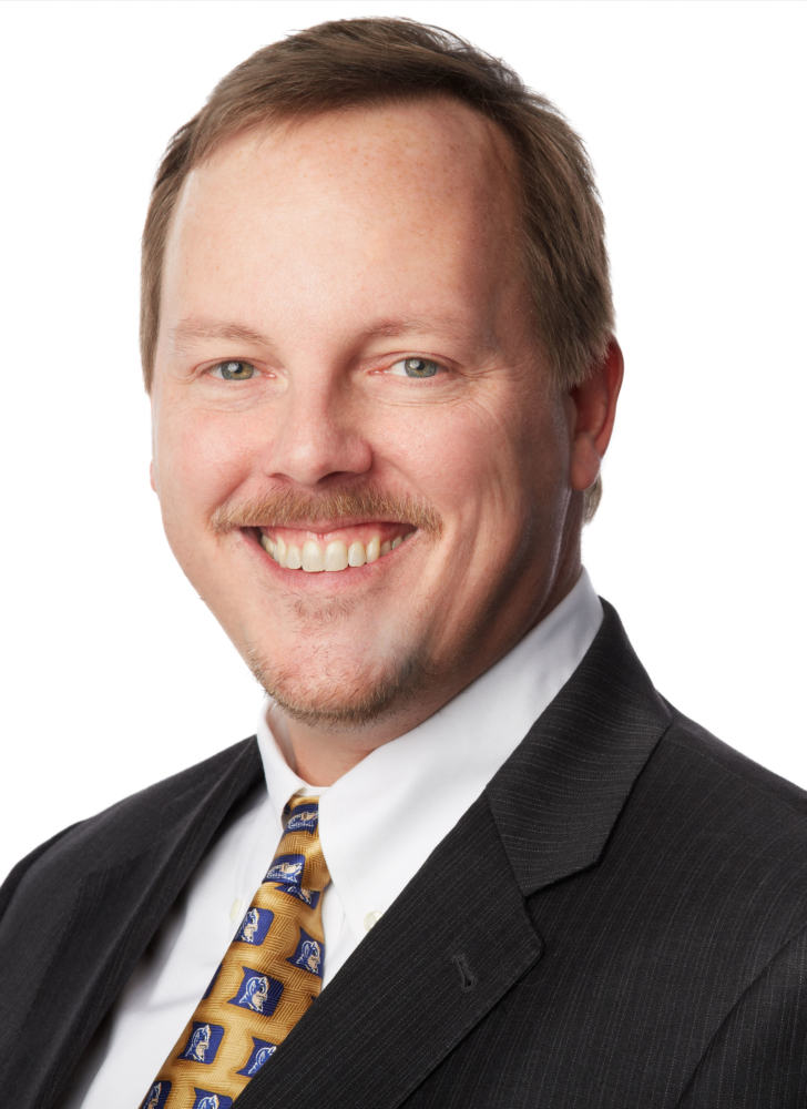 Jason Guin, MD headshot