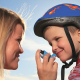 Test your asthma knowledge - true and false - quiz