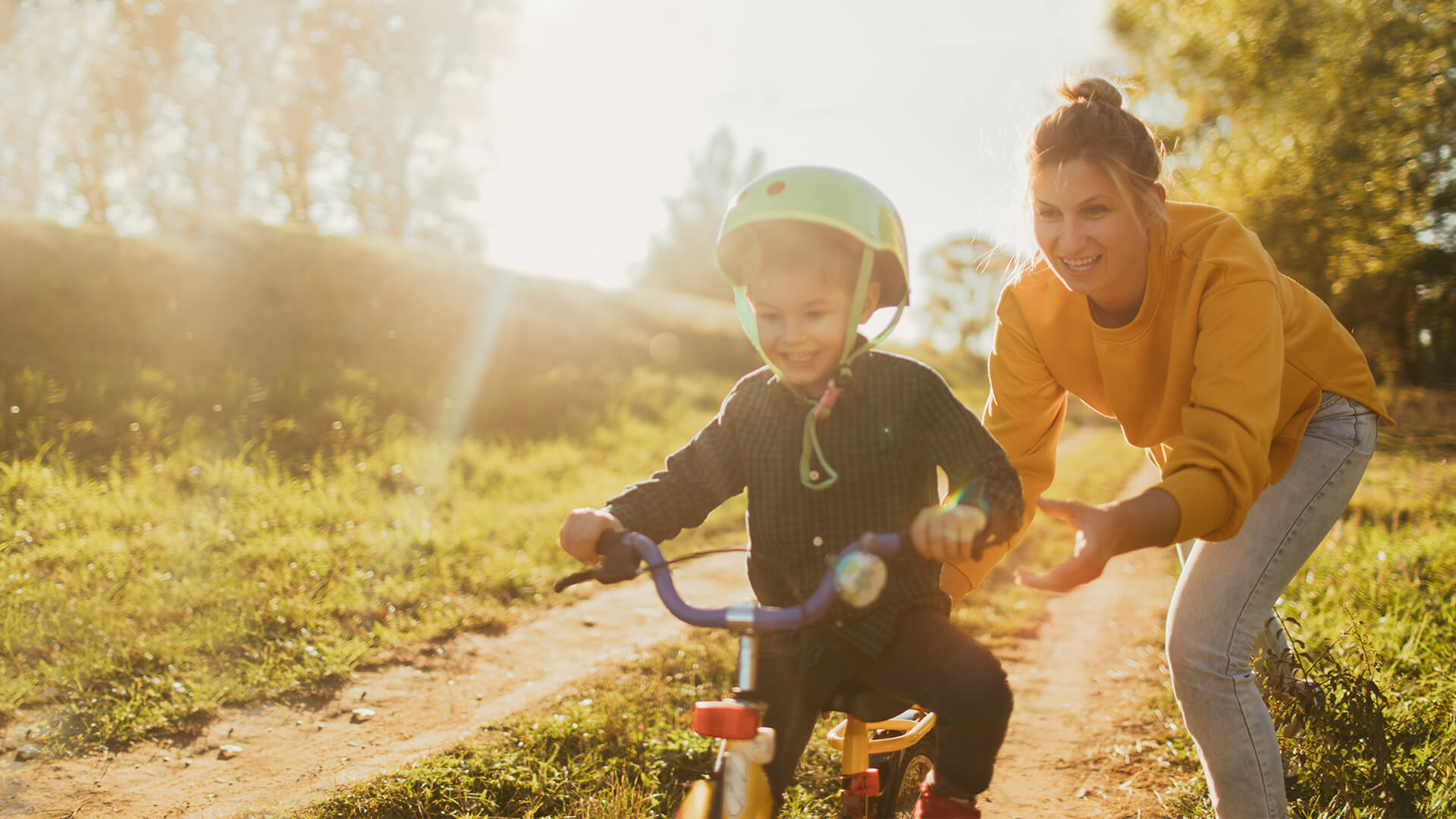 Why See A Board Certified Allergist Family Allergy Asthma