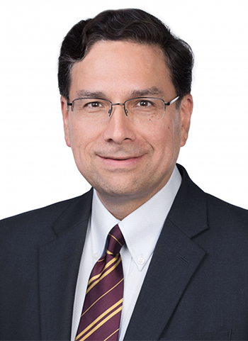 David Pallares MD - Family Allergy and Asthma