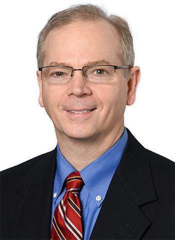 Jeffrey Leipzig MD