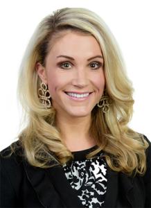 Laura Wilhem Manley, Nurse Practitioner