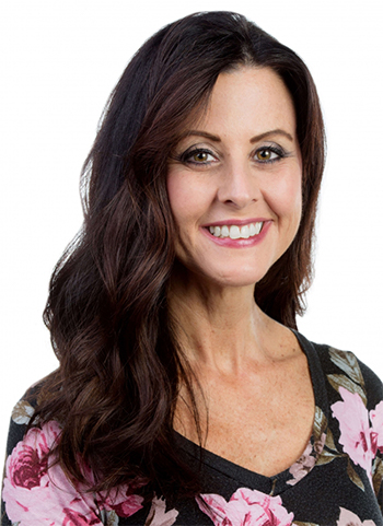 Lori Fields, Nurse Pracitioner