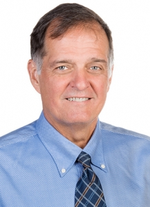 Christopher Howerton, MD Headshot