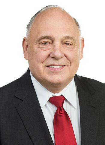 John Riehm, MD - Allergist