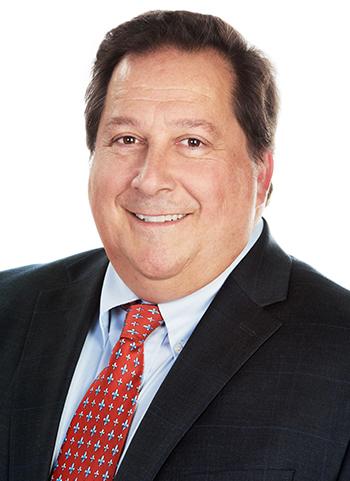 Robert Karman, MD - Sleep Specialist
