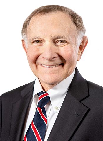 Phil Lieberman, MD