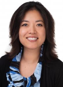 Vivian Nanagas, MD