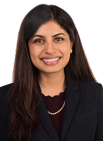 Dr. Leena Padhye