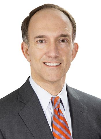 Alan DeJarnatt, MD - Board-Certified Allergist