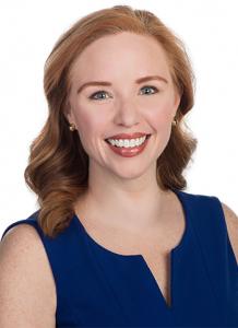 Jennifer Gentner, MD - Allergist
