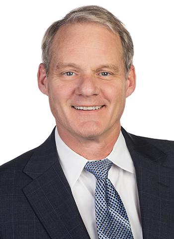Mark Corbett, MD - Allergist