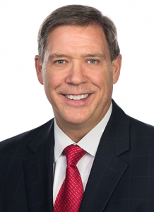 Thomas Glass, MD - Allergist