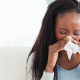 What to do when allergies are in full force