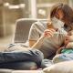 Allergies vs. COVID-19 Symptoms