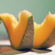 Explaining Oral Allergy Syndrome - Melons