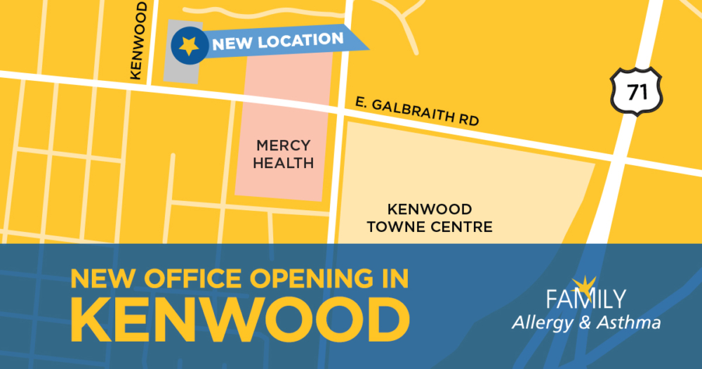 cincy zsírvesztés kenwood