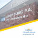 Allergy Clinic PA joining Family Allergy & Asthma