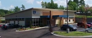 AAAC Clinic Location
