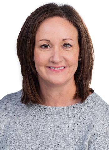 Heather Nolan, APRN
