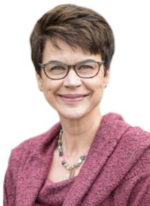 Lori Kagy, MD