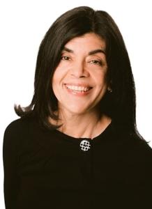 Debora Ortega-Carr, MD