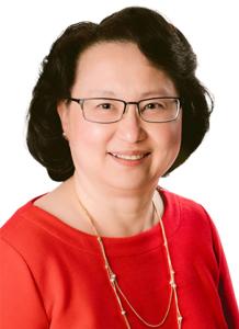 Grace Ryu, MD