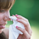 Allergies and Sinus Infections