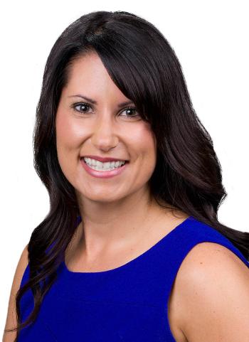 Leigh Anne Calhoun, APRN
