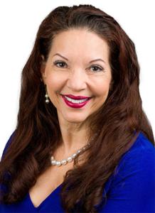 Susan Raschal