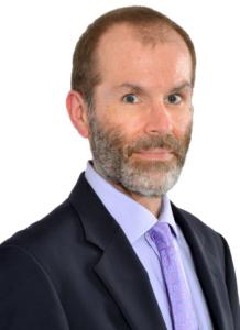 Michael Lapuente