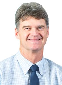 Daniel McCormack